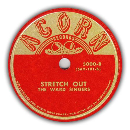 Acorn5000b