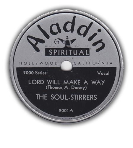 Aladdin2001F Aladdin gospel discography