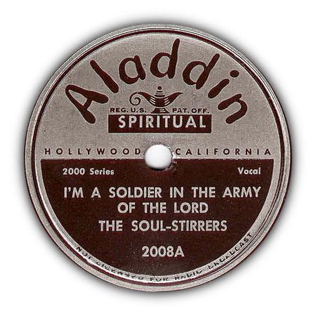Aladdin2008