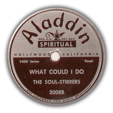 Aladdin2008b