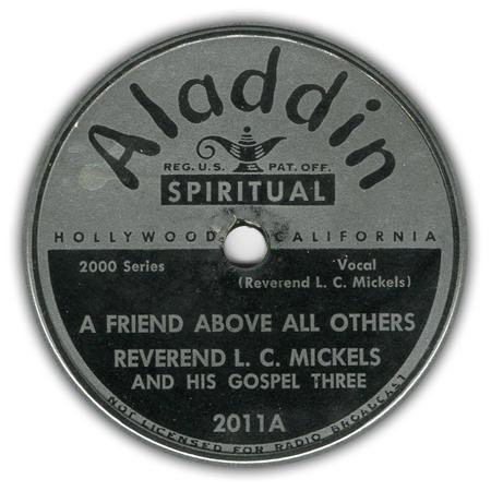 Aladdin2011a