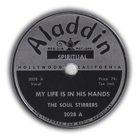 Aladdin2028a