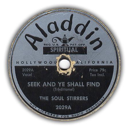Aladdin2029