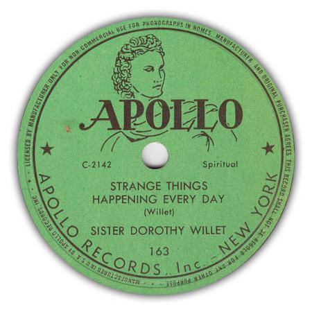 Apollo163a