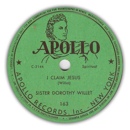 Apollo163b