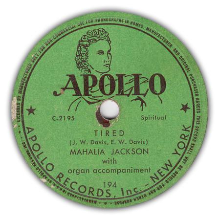 Apollo194a