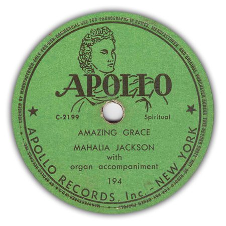 Apollo194b