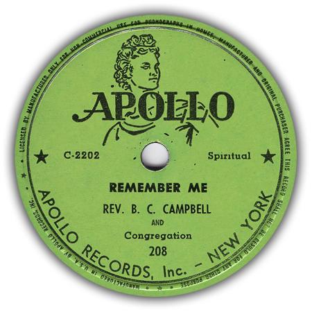 Apollo208