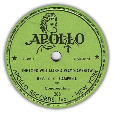 Apollo208b