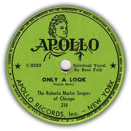 Apollo214