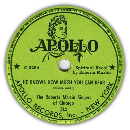 Apollo214b