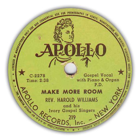 Apollo219