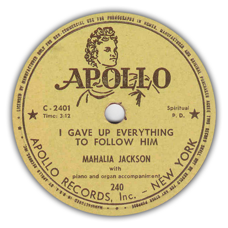 Apollo240