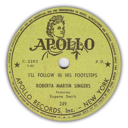 Apollo249a