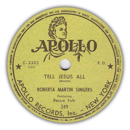 Apollo249b