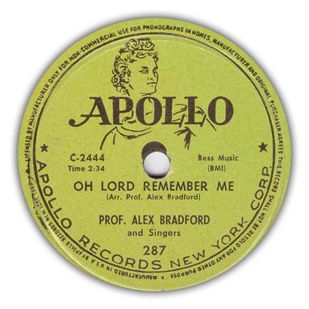 Apollo287