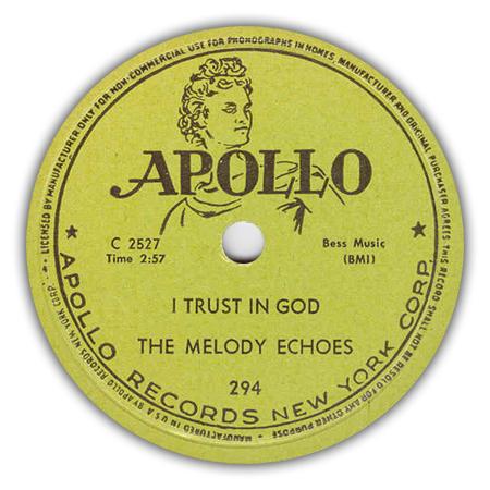 Apollo294