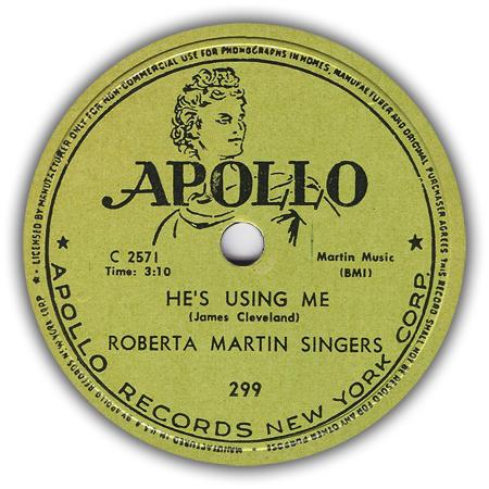Apollo299