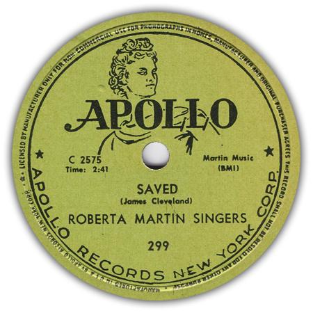 Apollo299b