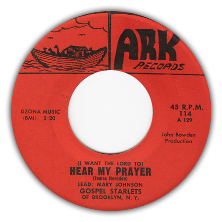 Ark114b