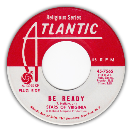 Atlantic7565-2a