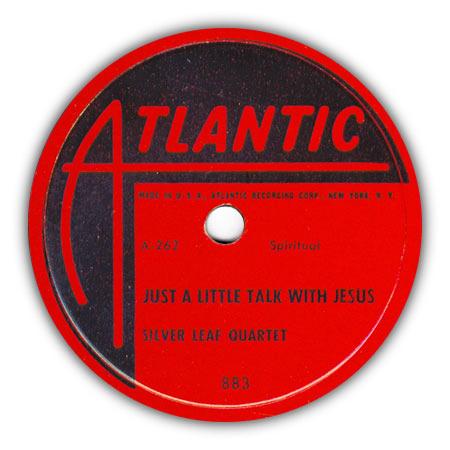 Atlantic883