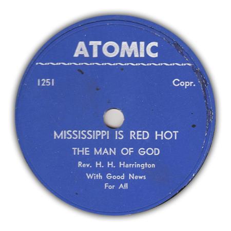 Atomic1251