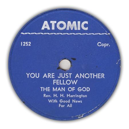 Atomic1252