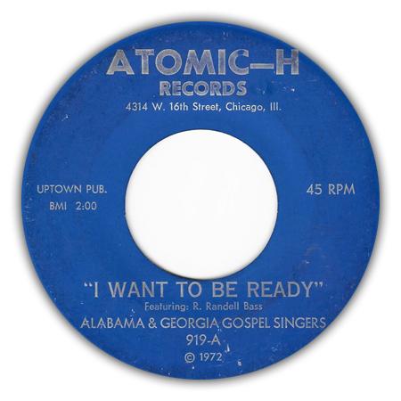 Atomich919