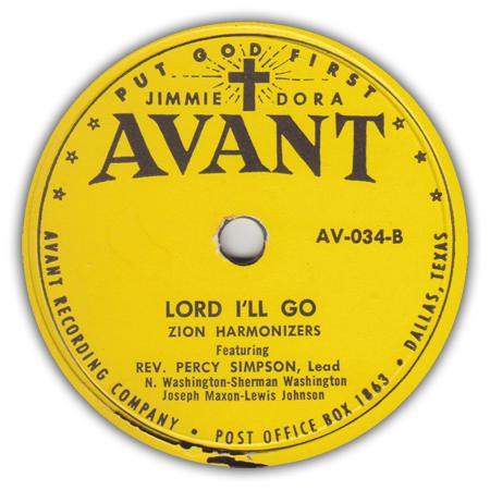 Avant034b