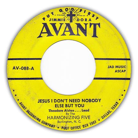 Avant088