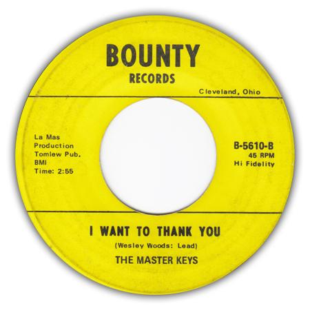 Bounty5610b