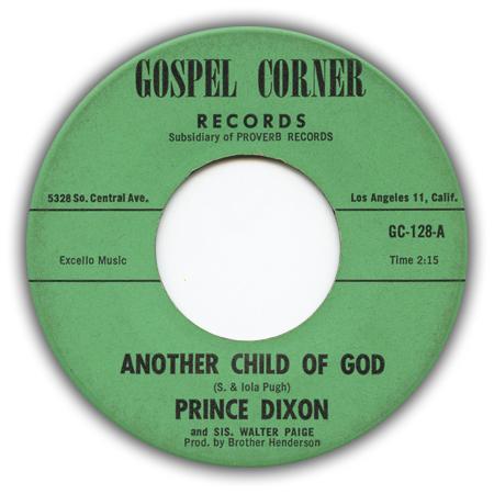 Gospelcorner128-1