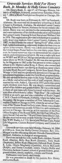 Henry-Rush-obituary