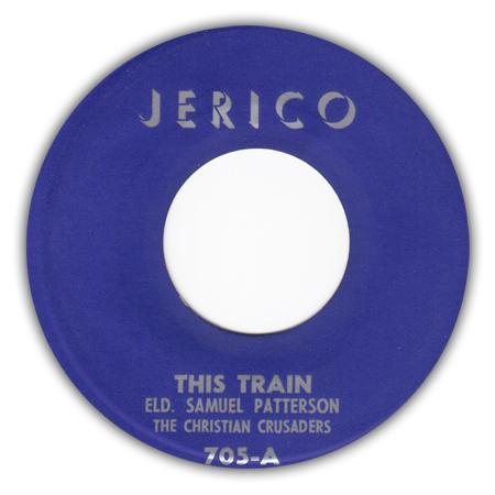 Jerico705a