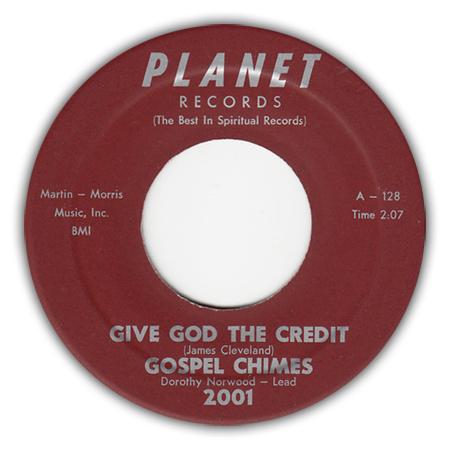 Planet2001a
