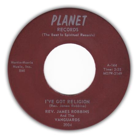 Planet2004a