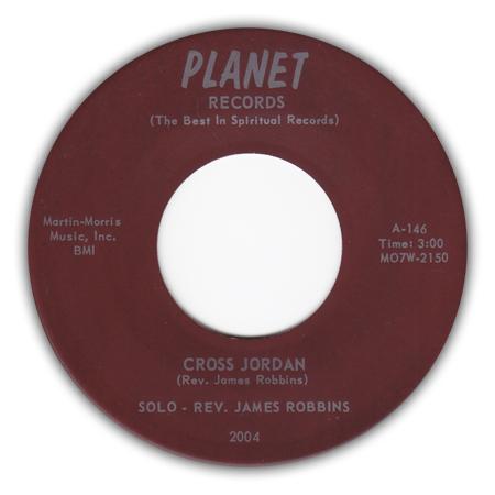 Planet2004b
