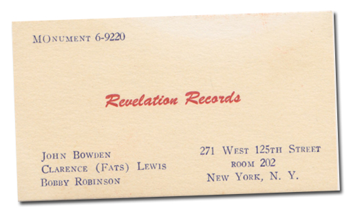 Revelation_card