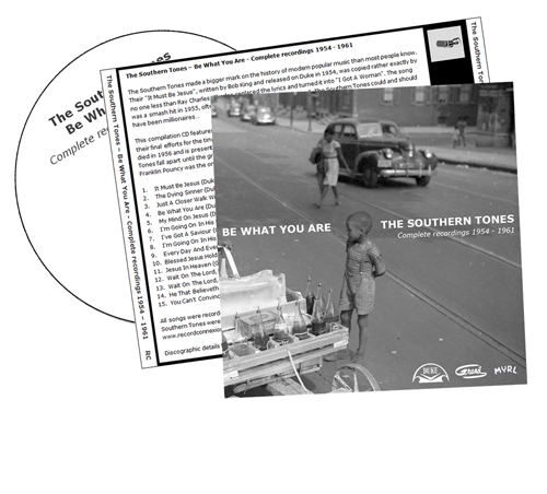 Southern-Tones-CDr