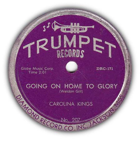 Trumpet207F