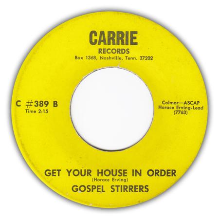 Carrie389b