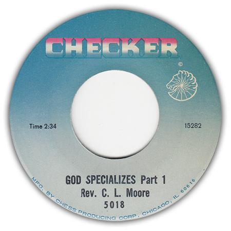 Checker5018a