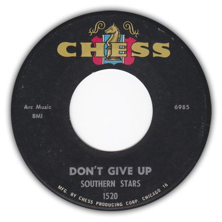 Chess1520-45b