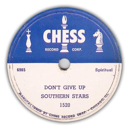 Chess1520b