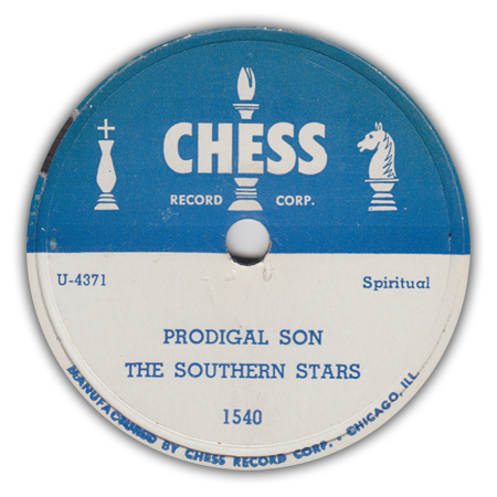Chess1540a
