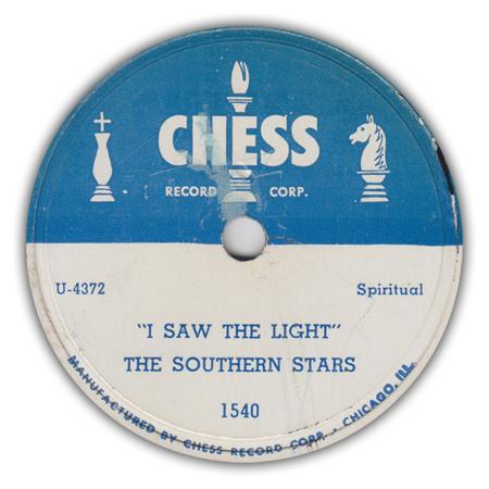 Chess1540b