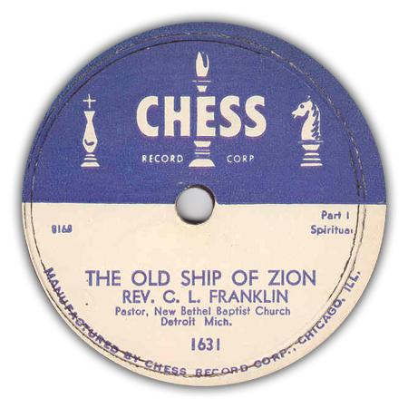 Chess1631-78a