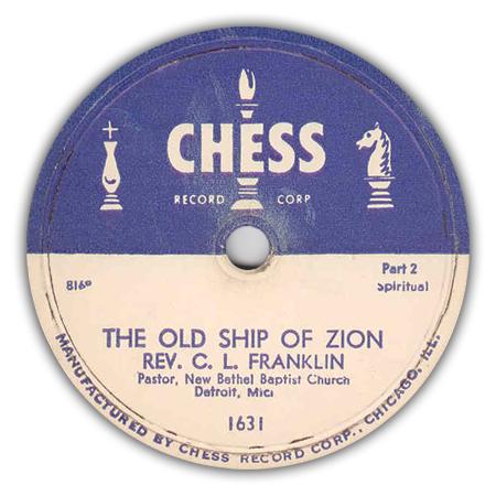 Chess1631-78b