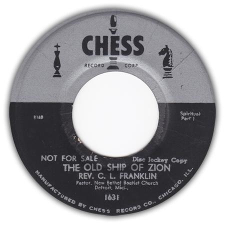 Chess1631a